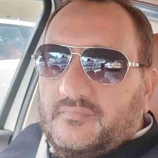 Dr. Mudassir Lambe's profile on Curofy