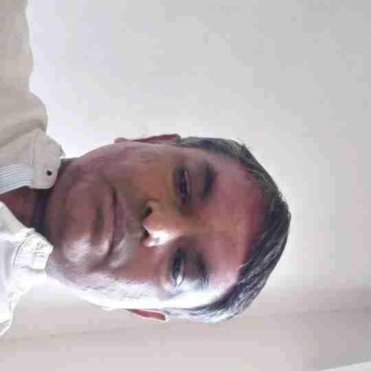 Dr. Praful Dudharejia's profile on Curofy