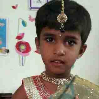 Dr. Mahalakshmi.k Karuppaiah's profile on Curofy
