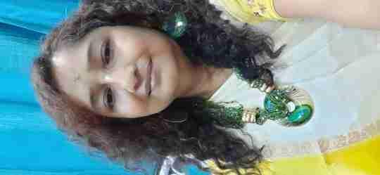 Dr. Bandana Dutta Choudhury's profile on Curofy