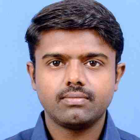 Dr. Raaghul Chinnathurai's profile on Curofy