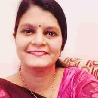 Dr. Smitha Shetty's profile on Curofy