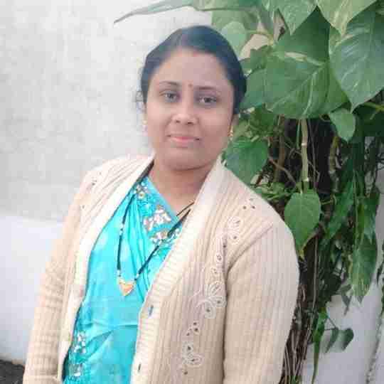 Dr. Nikita Choudhary's profile on Curofy