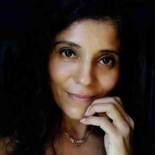 Dr. Bhavana Diyora's profile on Curofy