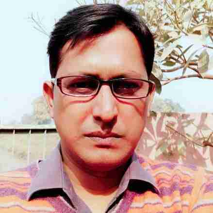 Dr. Ramesh Ratnakar's profile on Curofy