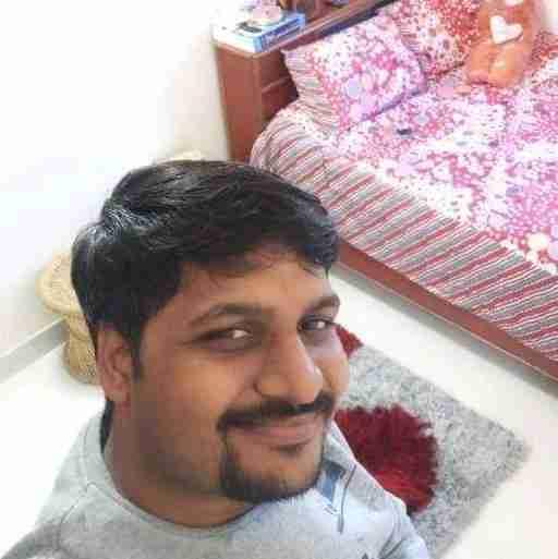 Dr. Rishi Singh's profile on Curofy