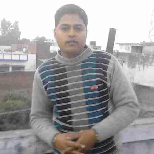 Dr. Sanjay Hindesh's profile on Curofy