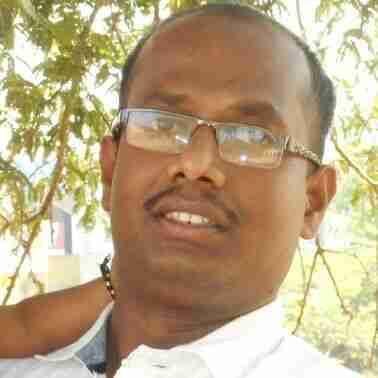 Dr. Sachin Kumbhar's profile on Curofy