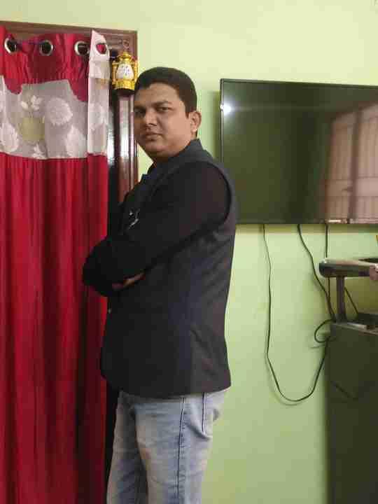 Dr. D.k. Singh's profile on Curofy