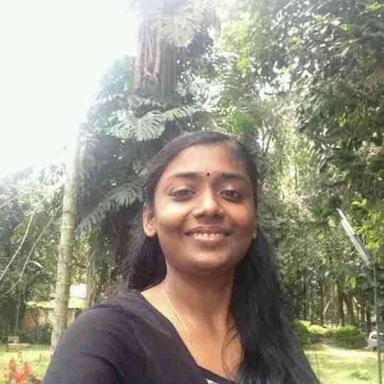 Dr. Bethiun Akshay's profile on Curofy