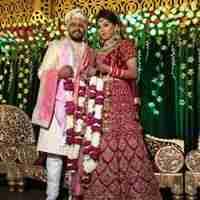 Dr. Heena Khanna (Pt)'s profile on Curofy