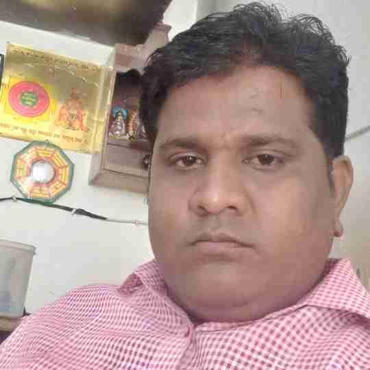 Dr. Ratibhan Singh Parmar's profile on Curofy