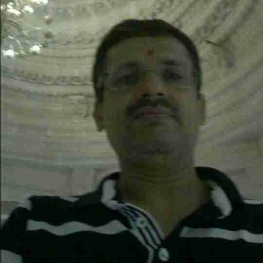 Dr. Vasant Vasant's profile on Curofy