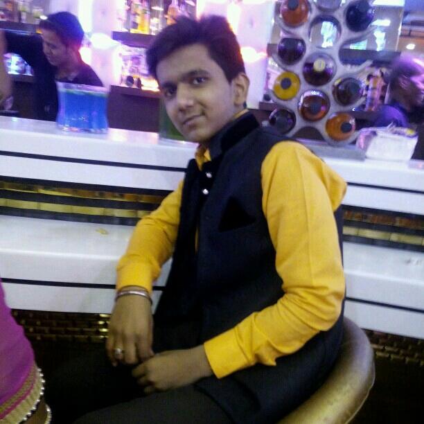 Dr. Nikhil Garg's profile on Curofy