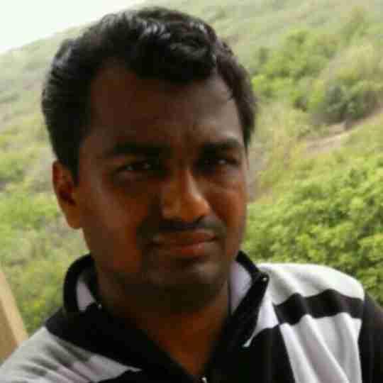 Dr. Parvez Diwan's profile on Curofy