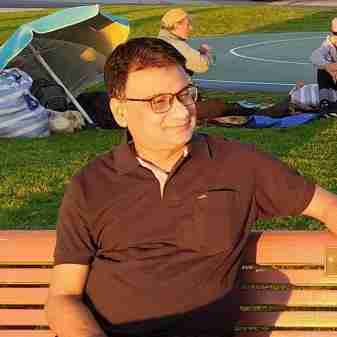 Dr. Mihir Mishra's profile on Curofy