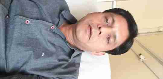 Dr. Rajesh Sahu's profile on Curofy