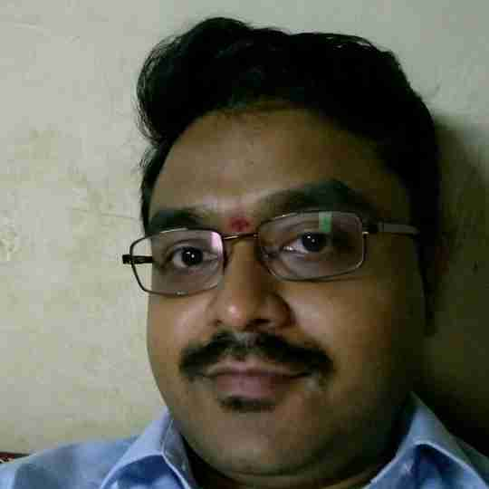 Dr. Manjunath V M's profile on Curofy