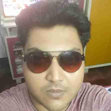 Dr. Rahul Misra's profile on Curofy
