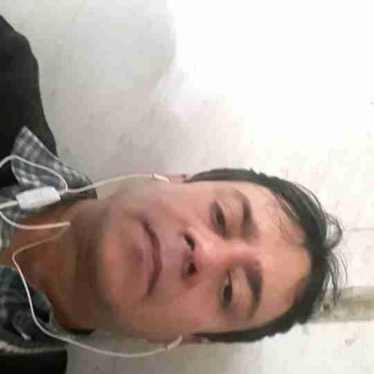 Dr. Ashit Baran Saha's profile on Curofy