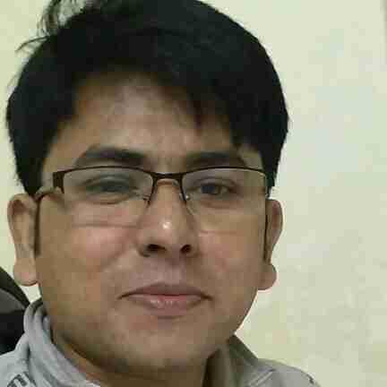 Dr. Mayank Gautam's profile on Curofy
