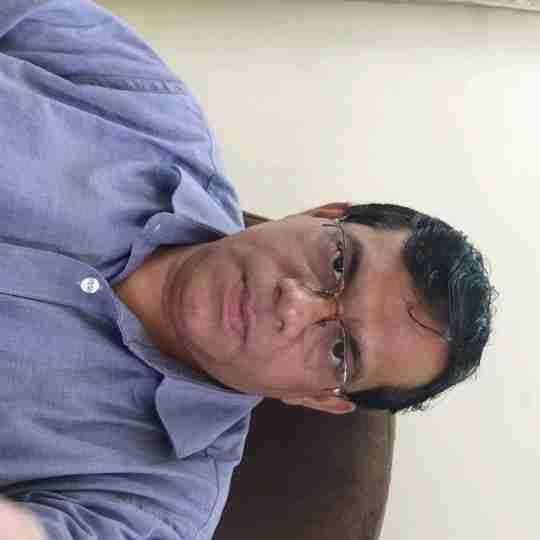Dr. Vimlesh Choudhary's profile on Curofy