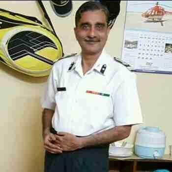 Dr. Aditya Bhargava's profile on Curofy