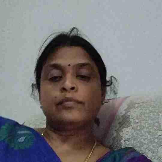 Dr. G.sucharita Gangavaram's profile on Curofy