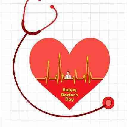 Dr. Gayatri Patil's profile on Curofy