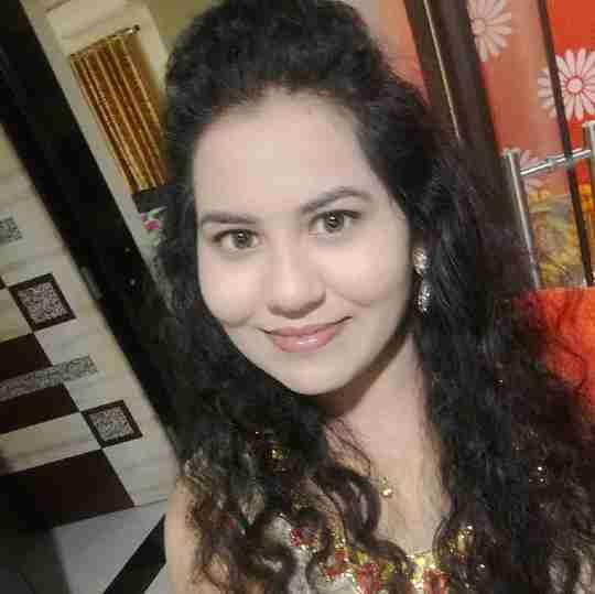 Dr. Pallavi Chavan's profile on Curofy