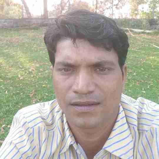 Devendra Pujari's profile on Curofy