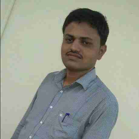 Dr. Sunil Deshmukh's profile on Curofy