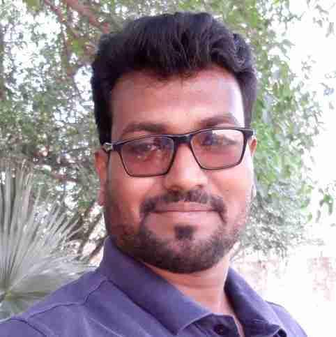 Dr. Daulat Shende's profile on Curofy