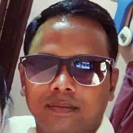 Dr. Manoj Sharma's profile on Curofy