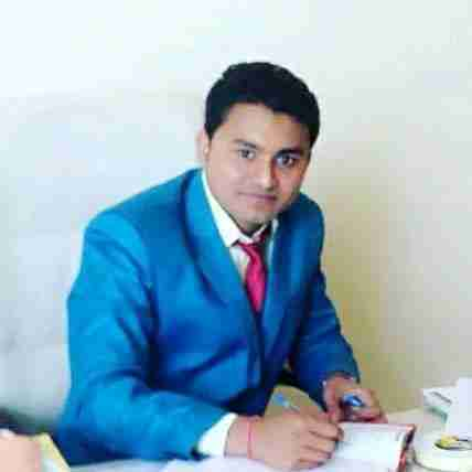 Dr. Yogesh Patel's profile on Curofy