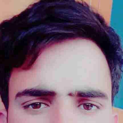 Owais Gulzar Wani's profile on Curofy