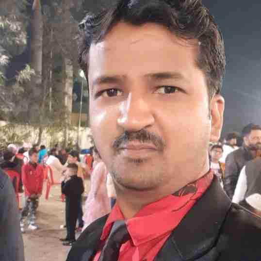Dr. Shadab Ahmad's profile on Curofy