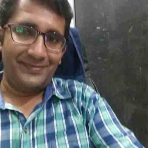 Dr. Puneet. .. Puneet Mslhotra's profile on Curofy