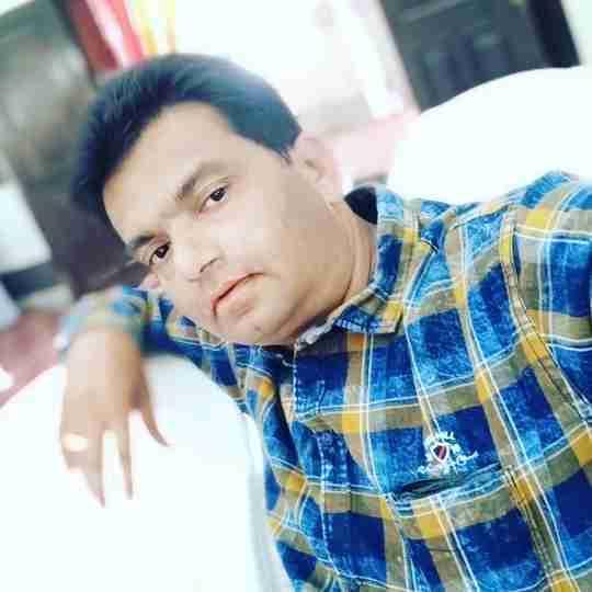 Dr. Prakash Supare's profile on Curofy