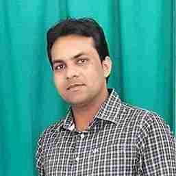Dr. Murtza Choudhary's profile on Curofy