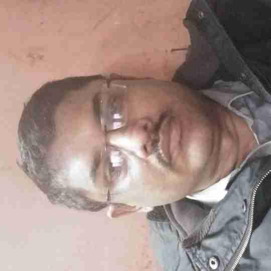 Dr. Vivek Potdar's profile on Curofy