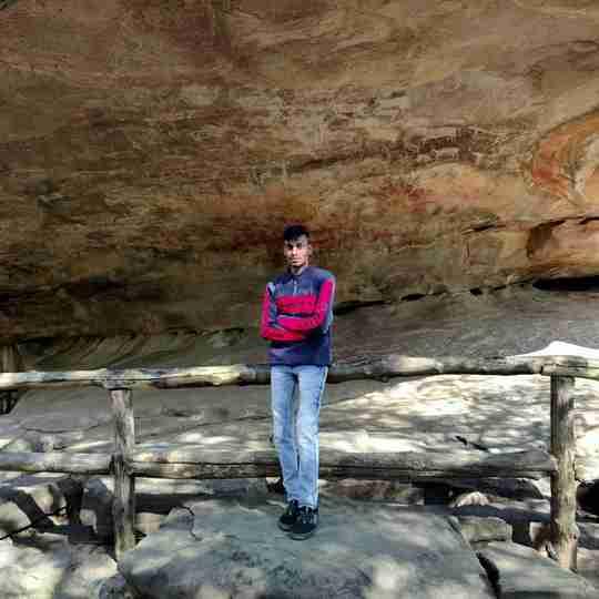 Dr. Arvind Varma's profile on Curofy