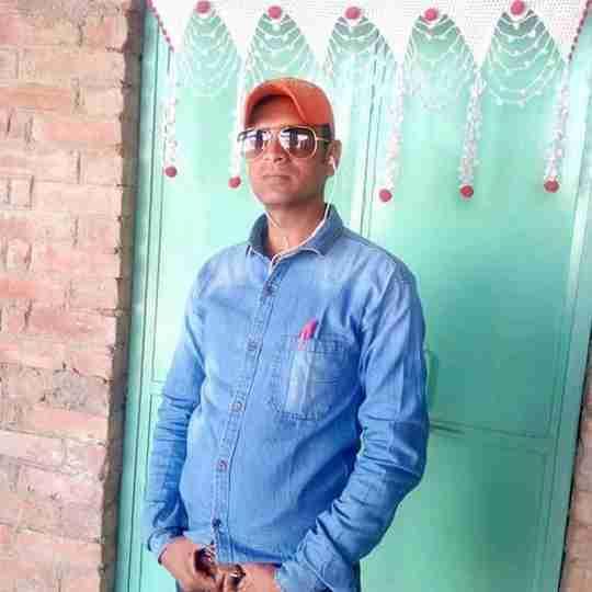 Dr. Niyaz Uddin Khan's profile on Curofy