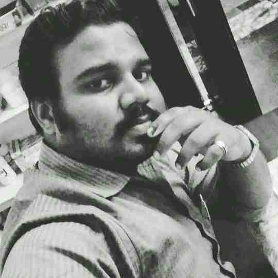 Dr. Raaja G's profile on Curofy