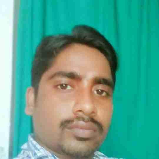 Dr. Anil Maurya's profile on Curofy