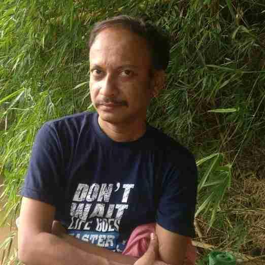 Dr. Girish Mannayyamath's profile on Curofy