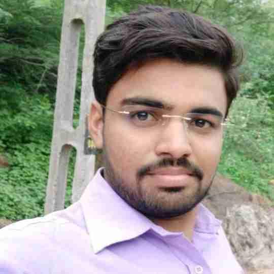 Dr. Drashok Vala's profile on Curofy