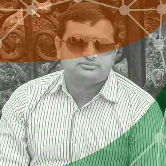 Dr. Sunil Ahlawat's profile on Curofy