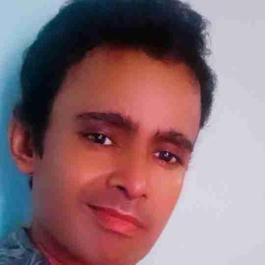 Dr. Faheem Baig's profile on Curofy