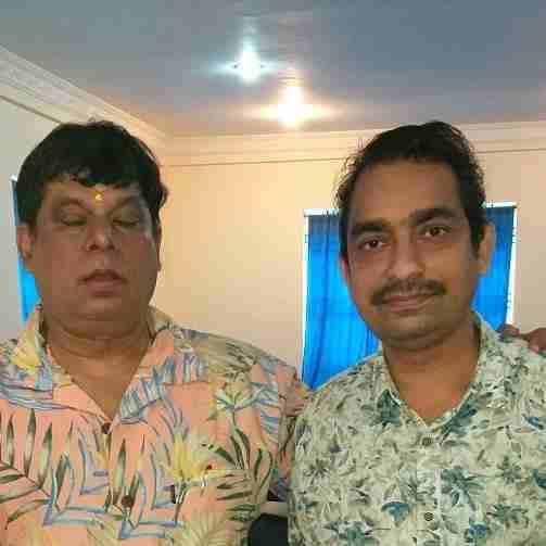 Dr. Subhranshu Mishra's profile on Curofy